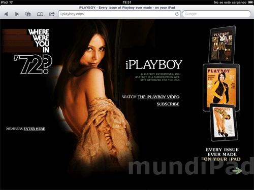 Playboy_01
