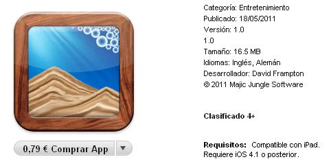 SandPictures_COMPRAR