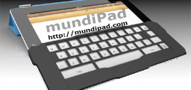iKeyboard_00