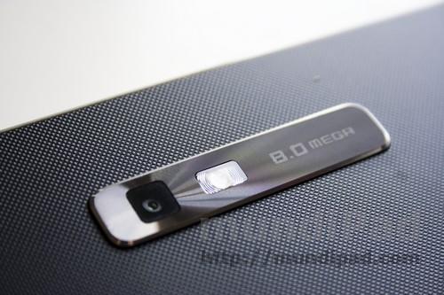 23-Fotos Samsung Galaxy Tab 10.1v