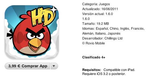 AngryBirdsHD_COMPRAR