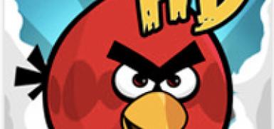 AngryBirdsHD_MINI
