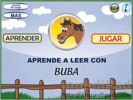 AprenderaleerconBuba_00