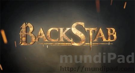 BackStab_00