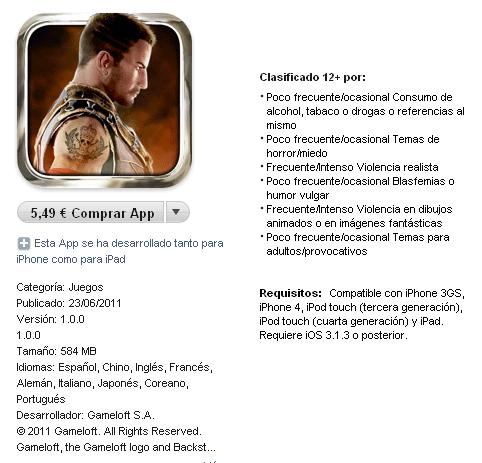 BackStab_COMPRAR