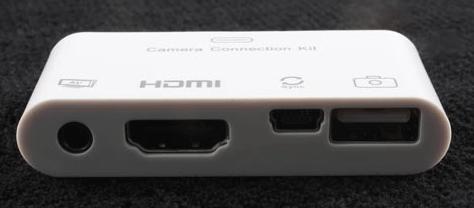 ConectorHDMI_01