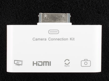 ConectorHDMI_02