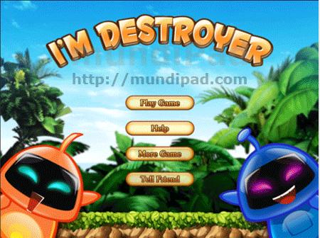 Destroyer_00