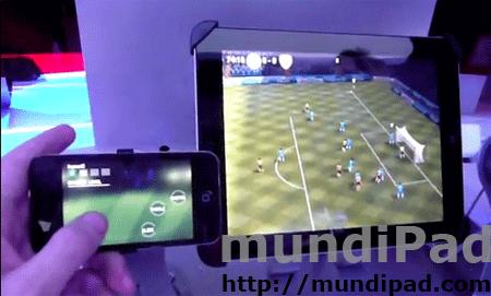 Fifa2011_00