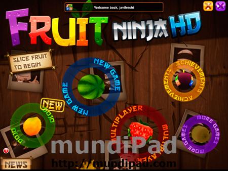 FruitNinjaHD_00