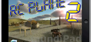 RCPlane2_00