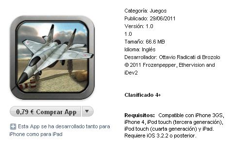 RCPlane2_COMPRAR