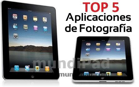 Top5_Fotografia