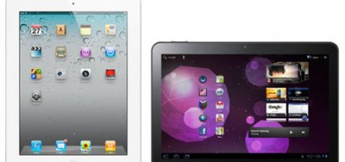 galaxy_tab10.1v-ipad2