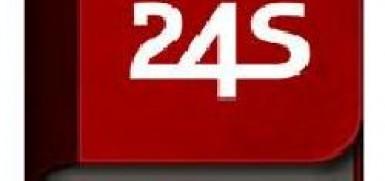 24symbthum