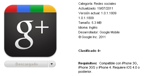 GooglePlus_COMPRAR