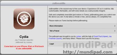 Jailbreakme_00