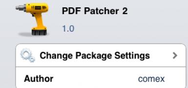 PDF-Patcher-2
