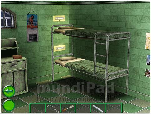 PrisonBreak_01