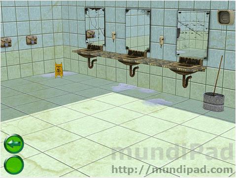 PrisonBreak_03