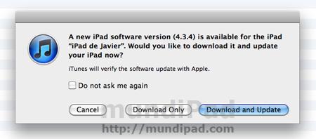 iOS433_ipad_00