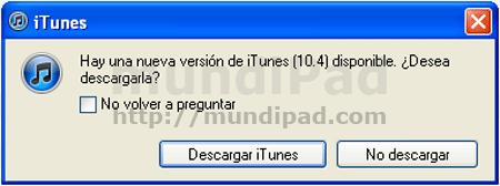 iTunes104_00_mp