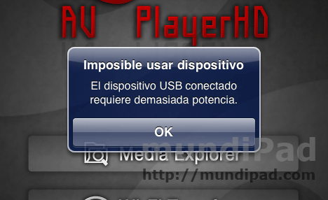 AVPlayerHD_11