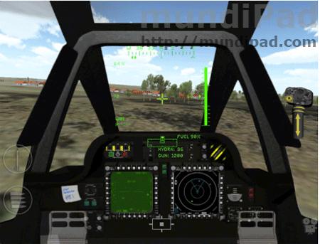 ApacheSIMHD_00