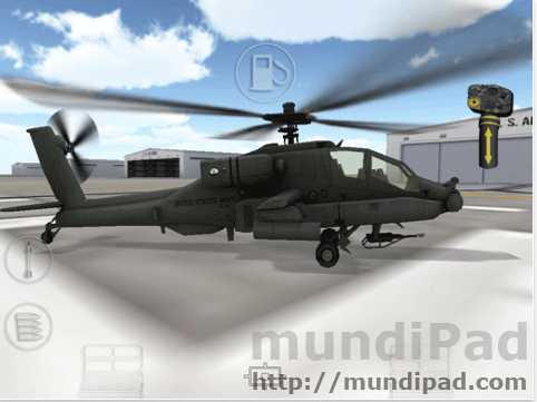 ApacheSIMHD_01