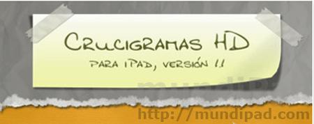 CrucigramasHD_00
