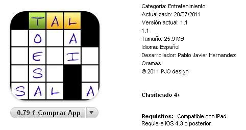 CrucigramasHD_COMPRAR