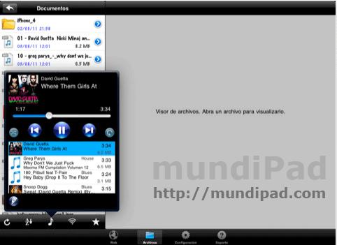 DescargasiPadHD_03