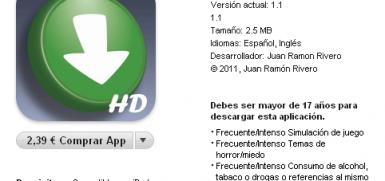 DescargasiPadHD_COMPRAR