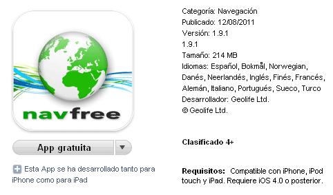 NavFree_COMPRAR