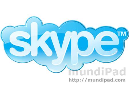 Skype_00