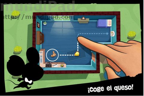 SpyMouse_01