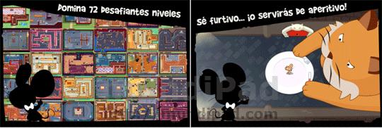 SpyMouse_03