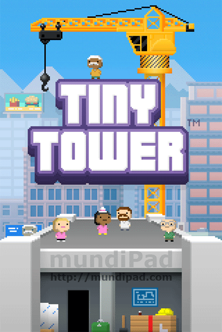 Tinytower_00