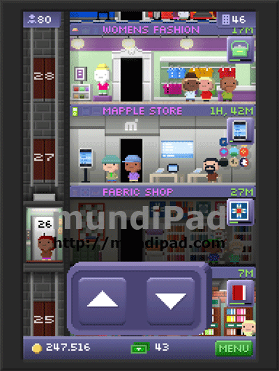 Tinytower_02
