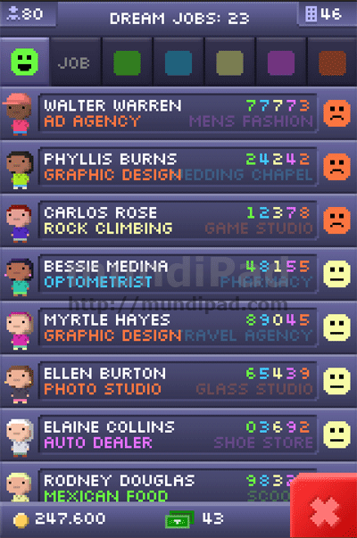 Tinytower_04