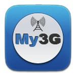 My3G ico
