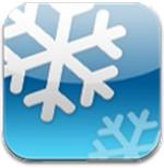 winterboard ico
