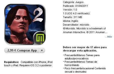 Dracula_02_COMPRAR