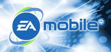 EA-Mobile_00