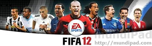 Fifa12_00