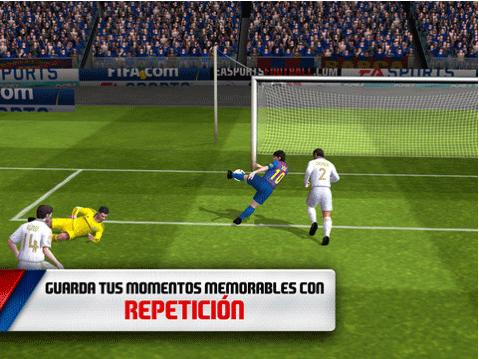 Fifa12_03