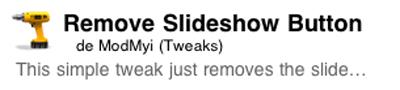 RemoveSlideShowButton_00