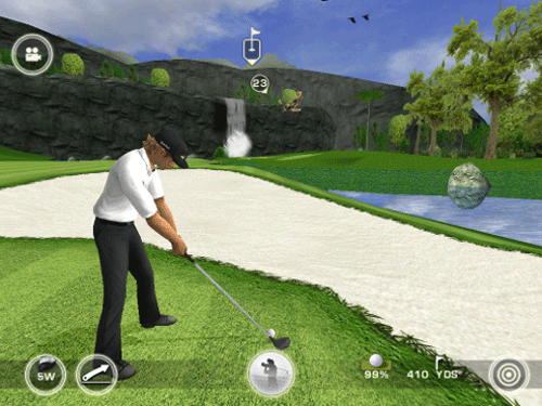 TigerWoods_01_mp