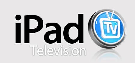 iPadTV_00