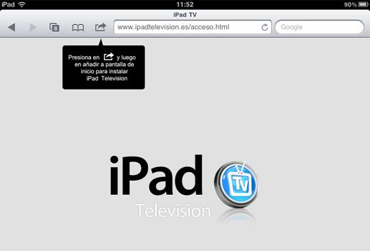 iPadTV_01